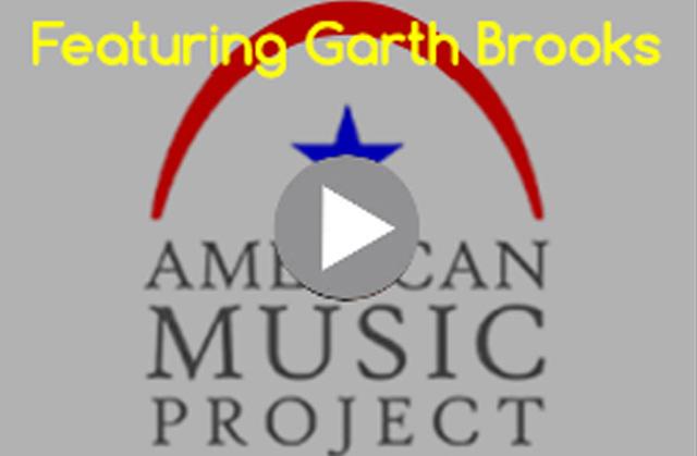 american_music_project