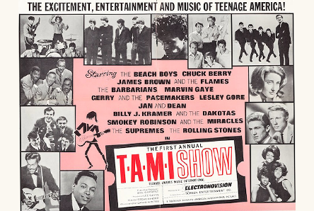 tami-show-new