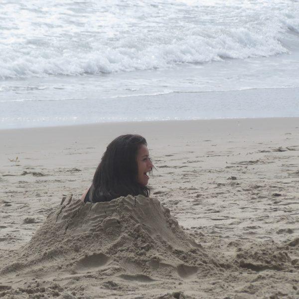 girl buried 2